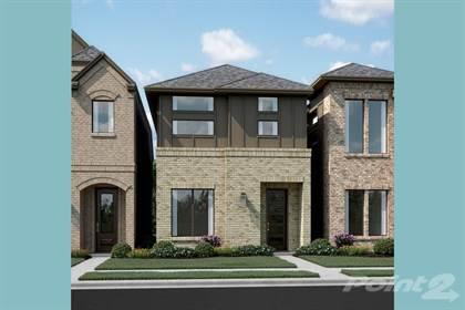Singlefamily for sale in 8084 Ingram Drive, Plano, TX, 75024