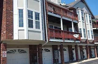 Apartment for sale in 226 Shirley Ridge Drive 226C, Saint Charles, MO, 63304