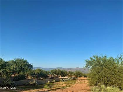 Lots And Land for sale in 0 N 157th Street, Scottsdale, AZ, 85262