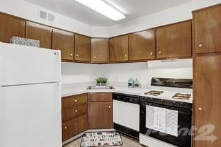 Apartment for rent in East Park Gardens Residential, Greater Middletown, PA, 17111