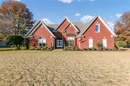 Residential Property for sale in 178 Northpointe Dr, Jackson, TN, 38305