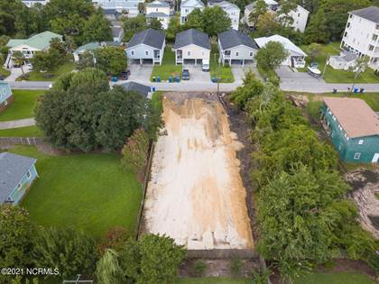 Lots And Land for sale in 306 Spartanburg Avenue, Carolina Beach, NC, 28428