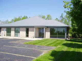 Comm/Ind for rent in 250 Maiden Lane B, Greater Bridgman, MI, 49085