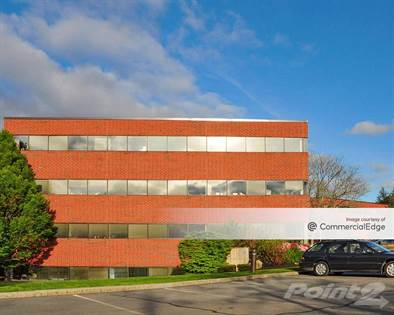 Office Space for rent in 289 Great Road, Acton, MA, 01720