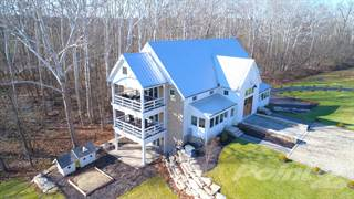 Residential Property for sale in 8312 River Rock Lane, Powell, OH, 43065