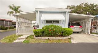 Residential Property for sale in 808 8TH STREET, Clearwater, FL, 33765