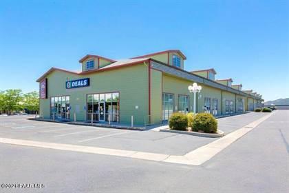 Commercial for rent in 6719 E 2nd Street, Prescott Valley, AZ, 86314