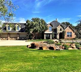 Single Family for sale in 260 W Jeter Road, Bartonville, TX, 76226