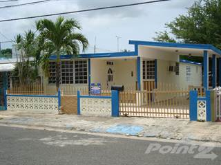 Residential Property for rent in AGUADILLA, Aguadilla, PR, 00603