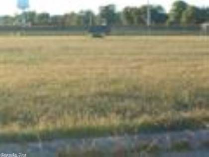 Lots And Land for sale in Lot 6 C Summer Blvd, Trumann, AR, 72472