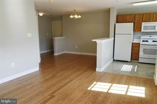 Residential Property for sale in 645 CONSTELLATION SQUARE SE H, Leesburg, VA, 20175