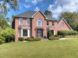 Single Family for sale in 2 Briarcliff, Huntington, WV, 25704