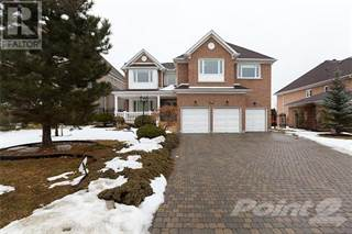 Single Family for sale in 5301 HILTON CRT, Mississauga, Ontario
