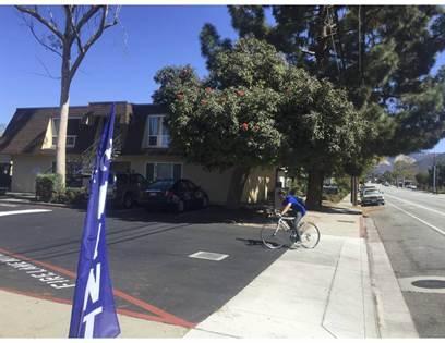 Apartment for rent in 572 E Foothill Blvd, San Luis Obispo, CA, 93405