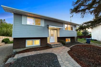Single Family for sale in 203 LYNNVIEW CR SE, Calgary, Alberta, T2C1T8