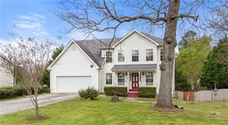 Single Family for sale in 1002 Marta Crane Drive, Lawrenceville, GA, 30045