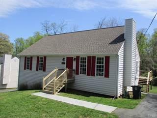 Single Family for sale in 3918 Craighill Street, Lynchburg, VA, 24502