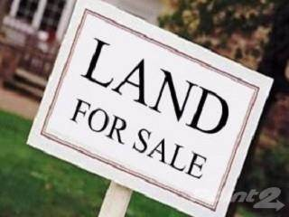 Lots And Land for sale in 37 Everest Street, Paradise, Newfoundland and Labrador, A1L 0B7