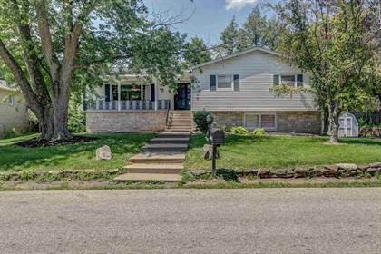 Residential Property for sale in 1432 S Winfield Road, Bloomington, IN, 47401