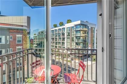 Condominium for sale in 159 Denny Wy 303, Seattle, WA, 98109