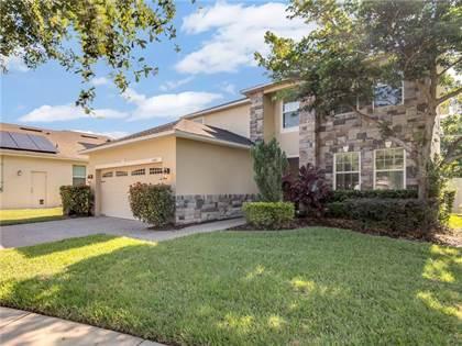 Residential Property for sale in 2781 PEPPER LANE, Orlando, FL, 32812