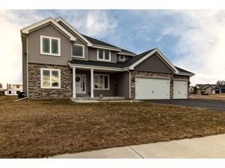 Single Family for sale in 785 Freedlund Drive, Rockton, IL, 61072