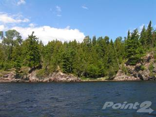 Other Real Estate for sale in No address available, Sioux Lookout, Ontario