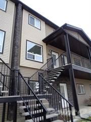 Condo for sale in 3810 Dewdney AVENUE E 111, Regina, Saskatchewan
