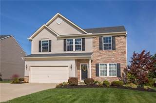 Single Family for sale in 37904 Terrell Dr, North Ridgeville, OH, 44039