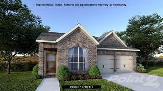 Single Family for sale in 6903 Brazos Trail Court, Katy, TX, 77493