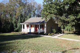 Amherst County Real Estate Homes For Sale In Amherst County Va