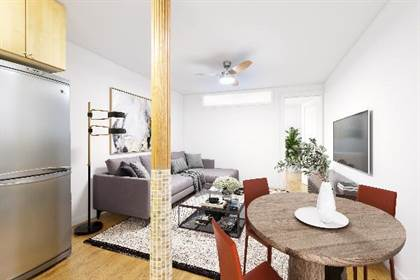 Residential Property for sale in 417-421 East 90th Street 4-G, Manhattan, NY, 10128