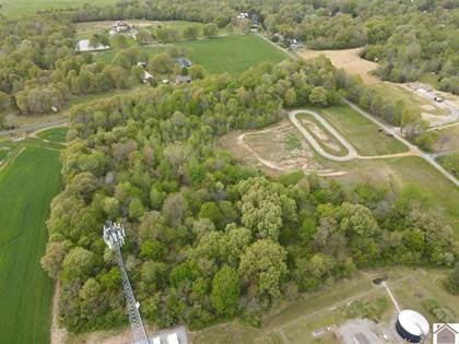Lots And Land for sale in Race Track Road, Symsonia, KY, 42082
