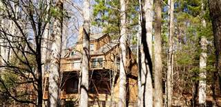 Townhouse for sale in 33 Fairway Loop, Burnsville, NC, 28714