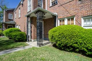 Townhouse for sale in 112 2nd Avenue # 6, Hattiesburg, MS, 39401