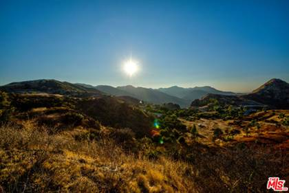 Lots And Land for sale in 470 Westlake Blvd, Malibu, CA, 90265