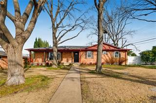 Single Family for sale in 3144 Dorrington Drive, Dallas, TX, 75228
