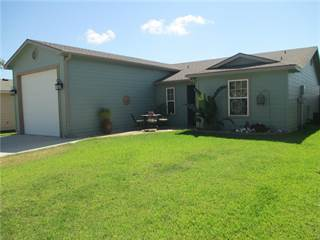 Single Family for sale in 117 Treasure St, Rockport, TX, 78382
