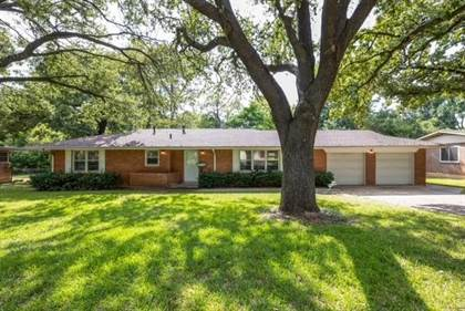 Residential Property for sale in 712 Briarwood Boulevard, Arlington, TX, 76013