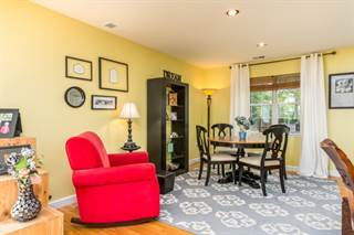Single Family for sale in 111 Andel Ct., Glen Burnie, MD, 21061