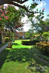 Apartment for rent in Sienna Springs - B-3fp, Dallas, TX, 75243