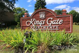 Apartment for rent in Kings Gate - Regal, Sterling Heights, MI, 48314