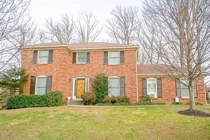 Residential Property for sale in 3809 Bigelow Dr, Louisville, KY, 40299