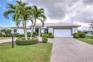 Single Family for sale in 9850 Cypress Lake DR, Fort Myers, FL, 33919