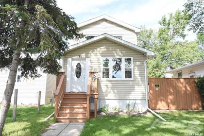 Residential Property for sale in 1530 Lacon STREET, Regina, Saskatchewan, S4N 1Z4