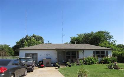 Residential for sale in 1215 NE 68th Street, Oklahoma City, OK, 73111