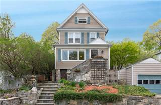 Single Family for sale in 149 James Street, Hastings on Hudson, NY, 10706