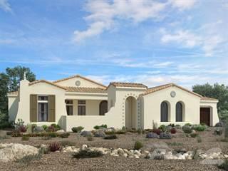Single Family en venta en 5420 E. Duane Lane, Cave Creek, AZ, 85331