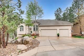 Single Family for sale in 155 Ellsworth Street, Colorado Springs, CO, 80906