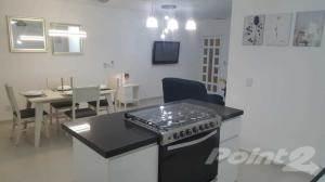Residential Property for sale in 369 Manuel M. Dieguez 8 Mi Vi JA, Puerto Vallarta, Puerto Vallarta, Jalisco